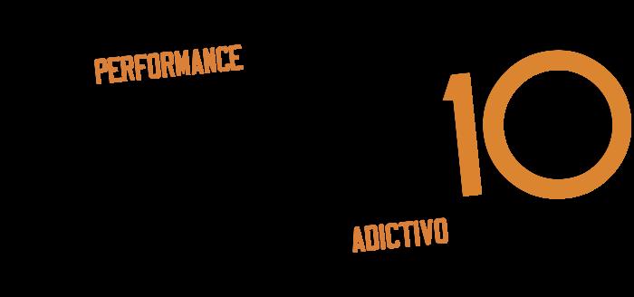 Sono10